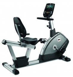 More about TFR ERGO TFT