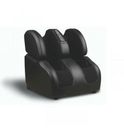 More about Massagem de pés e pernas ZENTRO MAX cor preto