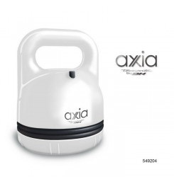Pesos vibratórios AXIA