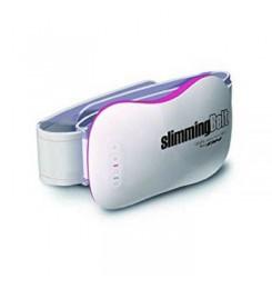 Cinto vibração SLIMMING BELT